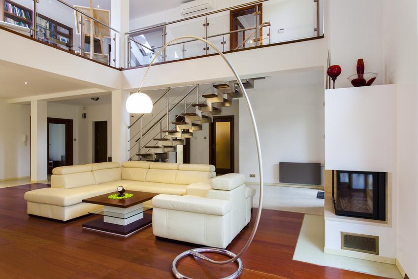 Проекты дачных домов - Мои Идеи Для Дачи и Сада