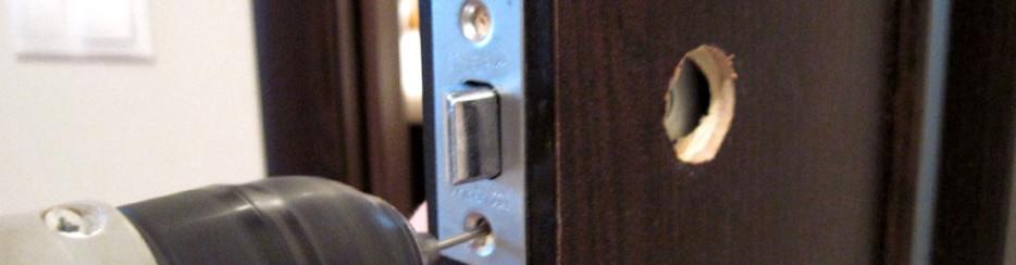dveri-stavim