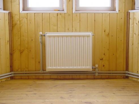 Проектирование систем отопления в Москве: цены, фото Проект отопления дома, квартиры