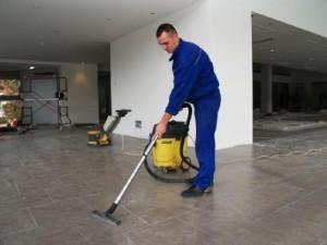 Уборка квартиры, коттеджа после ремонта