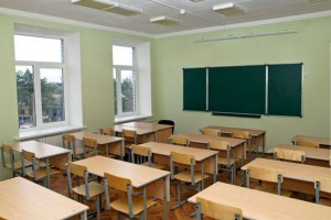 Ремонт школ