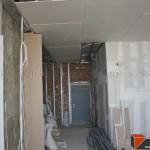 remont-kvartiry-18