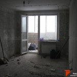 remont-kvartiry-2