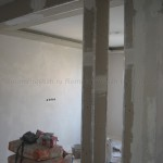 remont-kvartiry-30