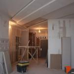 remont-kvartiry-42