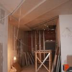 remont-kvartiry-44