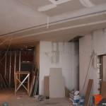remont-kvartiry-45