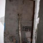 remont-kvartiry-5