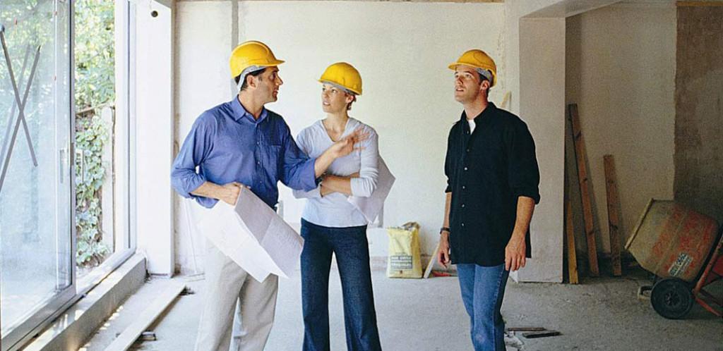 Архитектор и конструктор - что следует знать об этих специализациях