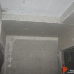 remont-kvartiry-10
