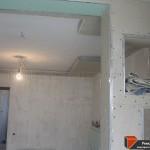remont-kvartiry-28