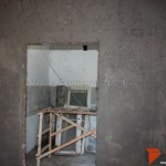 remont-kvartiry-3