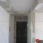 remont-kvartiry-31