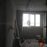 remont-kvartiry-4